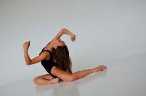 Gymnastik 2