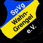 SpVg Wahn-Grengel e.V.